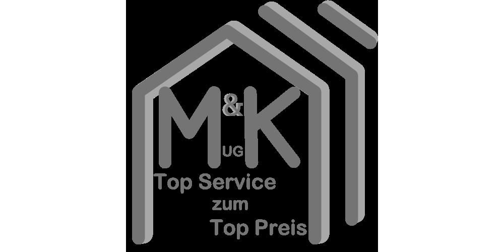 logo_bg_gray_1000x500